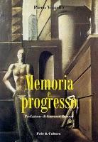 Memoria e progresso