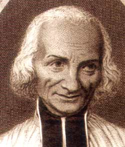 San Giovanni Maria