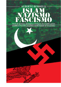 Islam Nazismo Fascismo