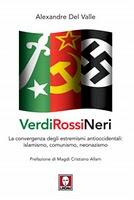 Verdi, Rossi e Neri