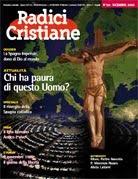 radici cristinane