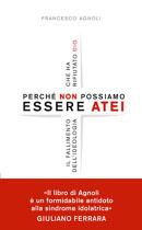 libro agnoli