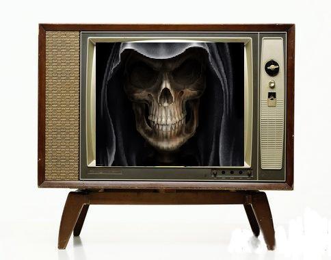morte in televisione.jpg