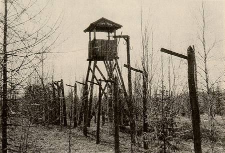 Campo Gulag
